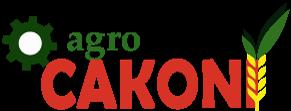 Cakoni Agro Shop – Makineri dhe Vegla Bujqesore dhe Industriale